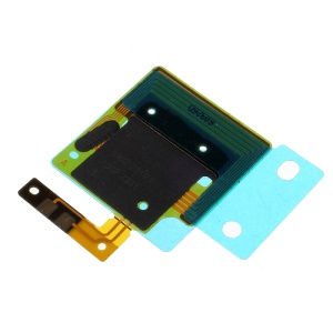 OEM for Sony Xperia XZ NFC Antenna Replacement