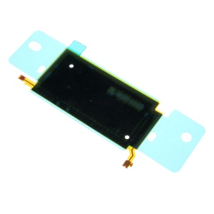 OEM NFC Antenna Repair Part for Sony Xperia X/X Performance