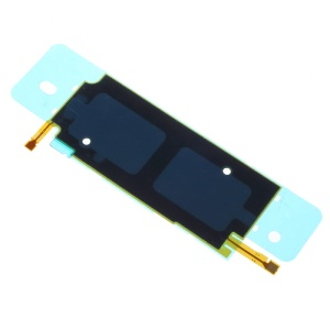 OEM Replacement NFC Antenna for Sony Xperia XA