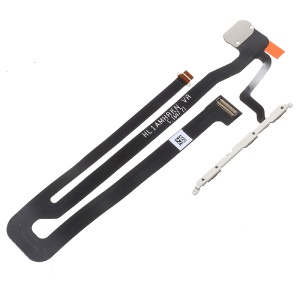 For Huawei Mate 9 Volume Button Flex Cable Replacement Part (OEM)