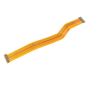 OEM Motherboard Flex Cable Ribbon Part for Huawei Mate 8