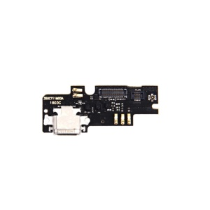 OEM Charging Port Dock Connector Flex Cable Replacement for Xiaomi Mi 4c