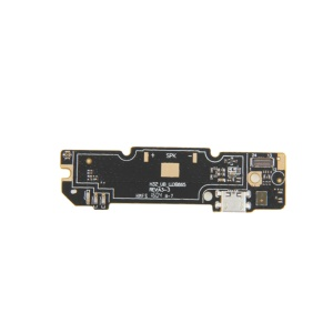 For Xiaomi Redmi Note 3 Charging Port Flex Cable OEM Replacement Part