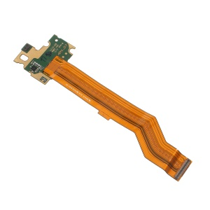 OEM Motherboard Flex Cable Ribbon Part for Microsoft Lumia 950 XL