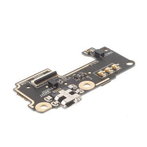 Charging Port Dock Connector Flex Cable Repair Part for Asus Zenfone 5