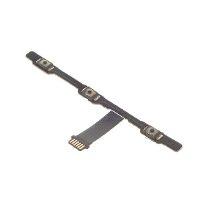 Power & Volume Buttons Flex Cable Part for Asus Zenfone 5