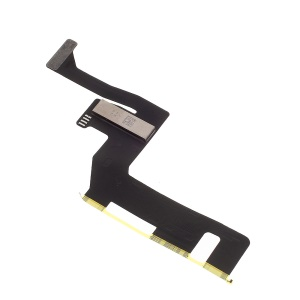 OEM LCD Flex Cable Ribbon Replacement for iPhone 7 4.7 inch