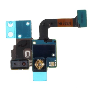 OEM Sensor Flex Cable Ribbon Replace Part para Samsung Galaxy S8 Plus G955F