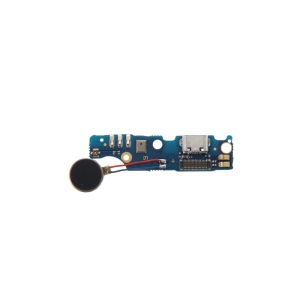 OEM Dock Connector Charging Port Replacement Part for Meizu Blue Charm Note2 / m2 note