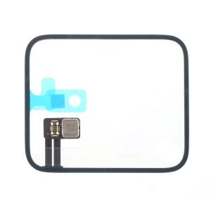 Force Touch Sensor Flex Cable Substituição para Apple Watch Series 2 38mm