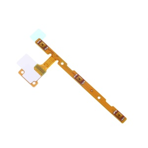 OEM Power & Volume Buttons Flex Cable Part for Samsung Galaxy Tab S2 9.7 T810