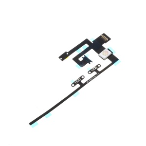 OEM Power Button Flex Cable Replacement Part for iPad Pro 10.5 (2017)