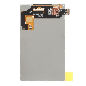 OEM LCD Screen Display Replacement Part for Samsung Galaxy J1 SM-J100