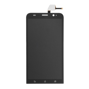 OEM LCD Screen and Digitizer Assembly for Asus Zenfone 2 ZE550ML