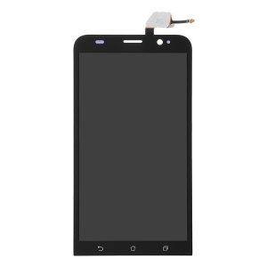 LCD Screen and Digitizer Assembly for Asus Zenfone 2 ZE551ML