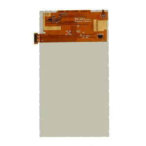 OEM LCD Screen Display Spare Part for Samsung Galaxy Grand Prime SM-G530 G531