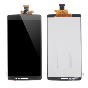 OEM LCD Screen and Digitizer Assembly for LG G Stylo LS770 H631 MS631 H635 H630