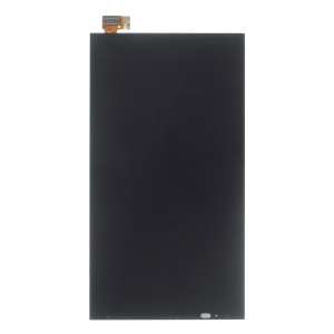 OEM LCD Screen and Digitizer Assembly for HTC Desire 816