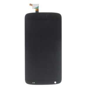 OEM LCD Screen and Digitizer Assembly Part for HTC Desire 526