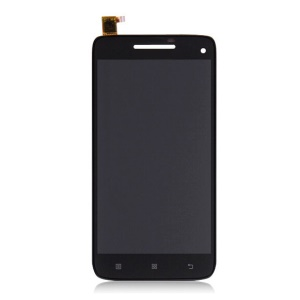 OEM for Lenovo Vibe X S960 LCD Screen and Digitizer Assembly Part