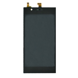 OEM for Lenovo Lephone K900 LCD Screen and Digitizer Assembly Part