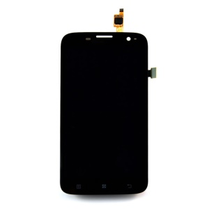 OEM Spare Part LCD Screen and Digitizer Assembly for Lenovo A859