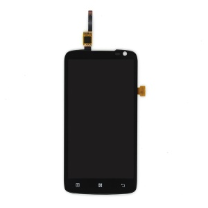OEM Replacement LCD Screen and Digitizer Assembly for Lenovo S820