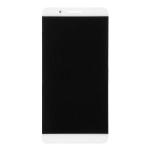 LCD Screen and Digitizer Assembly for Huawei Honor 7i - White