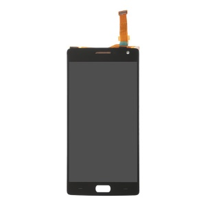 OEM für OnePlus 2 LCD-Bildschirm und Digitizer Assembly Replacement