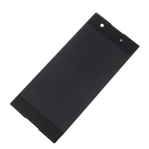 OEM Replacement LCD Screen and Digitizer Assembly for Sony Xperia XA1 - Black