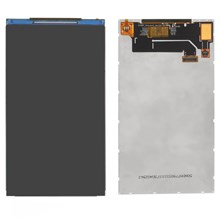 OEM für Samsung Galaxy Xcover 4 G390F Bildschirm und Digitizer Assembly Part Replacement
