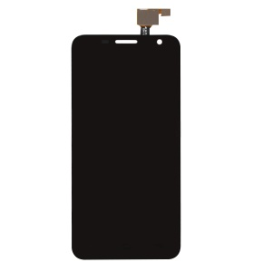OEM LCD Screen and Digitizer Assembly for Alcatel One Touch Idol Mini OT-6012