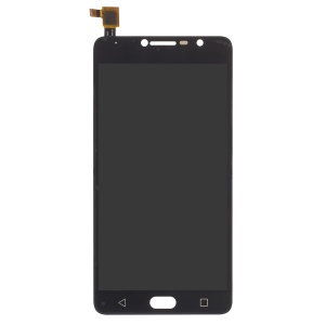 OEM Screen and Digitizer Assembly Replacement Part for Vodafone V700