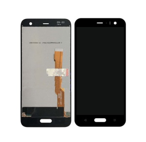OEM LCD Screen and Digitizer Assembly Replace Part for HTC U11 Life