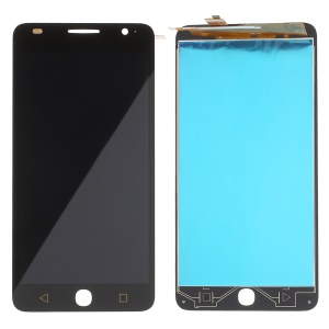 OEM LCD Screen and Digitizer Assembly Part for Alcatel One Touch Pop Star 3G OT5022