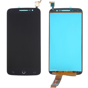OEM LCD Screen and Digitizer Assembly for Alcatel OneTouch Pop 2 (5) Premium 7044