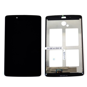 OEM LCD Screen and Digitizer Assembly for LG G Pad 7.0 V400