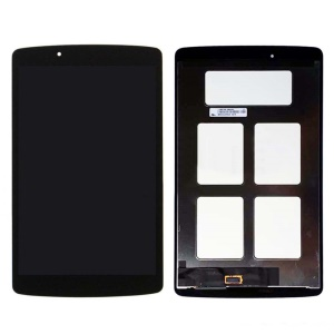 OEM for LG G Pad 8.0 V480 LCD Screen and Digitizer Assembly