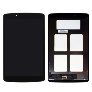OEM for LG G Pad 8.0 V490 LCD Screen and Digitizer Assembly