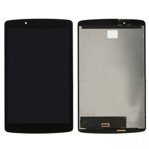 OEM for LG G Pad F 8.0 V495 LCD Screen and Digitizer Assembly