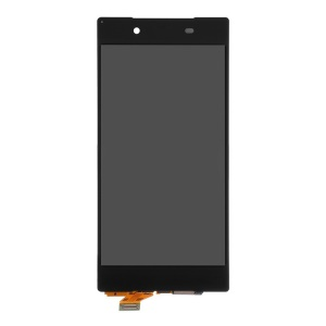 OEM for Sony Xperia Z5 LCD Screen and Digitizer Assembly - Black