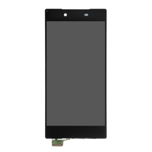 OEM LCD Screen and Digitizer Assembly for Sony Xperia Z5 Premium