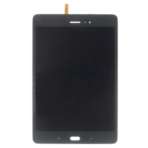 LCD Screen and Digitizer Assembly for Samsung Galaxy Tab A 8.0 T355 - Grey