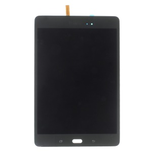 LCD Screen and Digitizer Assembly for Samsung Galaxy Tab A 8.0 T350 - Grey