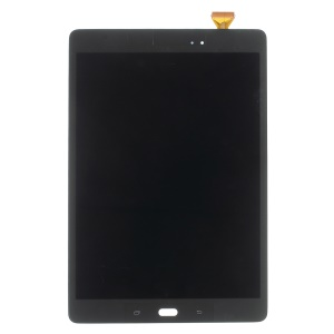 LCD Screen and Digitizer Assembly for Samsung Galaxy Tab A 9.7 T550 T555 - Grey