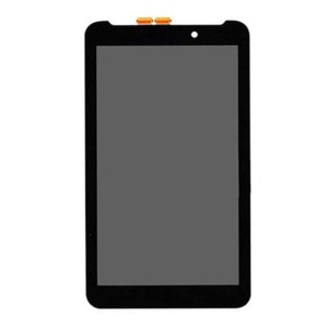 OEM LCD Screen and Digitizer Assembly for ASUS Fonepad 7 FE170CG - Black