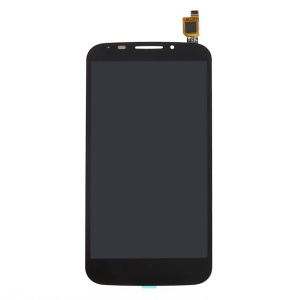 OEM LCD Screen and Digitizer Assembly for Alcatel One Touch Pop S7 OT7045