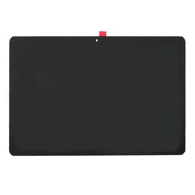 """OEM LCD Screen and Digitizer Assembly Replace Part for Huawei MediaPad T5 10.1"""" AGS2-W09/AGS2-W19 - Black"""