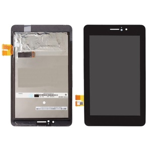 OEM LCD Screen and Digitizer Assembly Replacement for ASUS Fonepad ME371