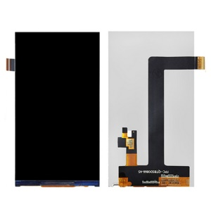 OEM LCD Screen and Digitizer Assembly Replacement Part for Alcatel Pixi 4 5010